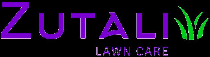 Zutali Lawn Care